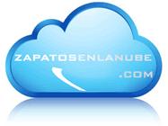 Zapatosenlanube.com