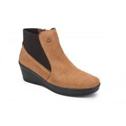 De Online Zapatos Zapatería Calzado Online Hrs Horas 24 TXWcZXS
