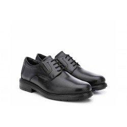 Zapatos hombre 24 Hrs 10454 (10989)Negro