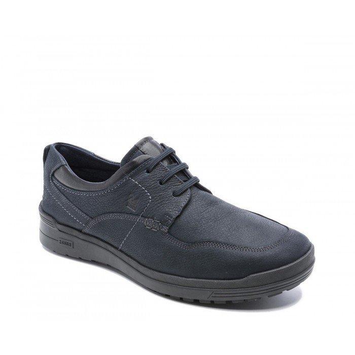 Zapatos hombre 24 Hrs 10277 Azul