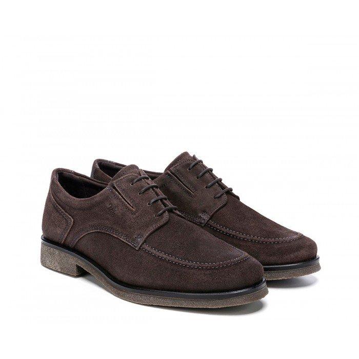 Zapatos hombre 24 Hrs 10239 Marrón