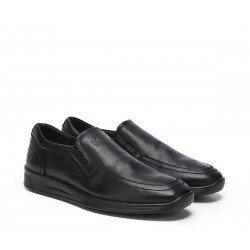 Zapatos hombre 24 Hrs 10311  Negro