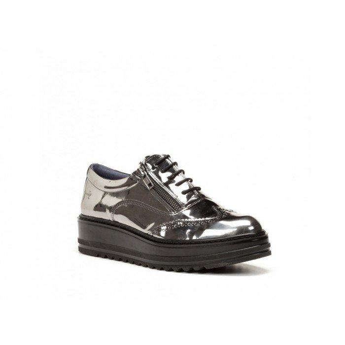 Zapatos mujer Dorking 7724 Brett