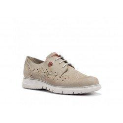 Zapatos Hombre Fluchos Celtic F0024