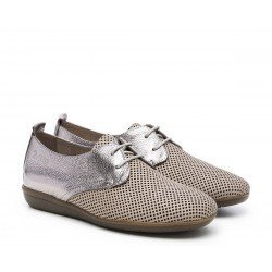 Zapatos Mujer 24 Hrs 24008 Bornce