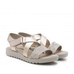 Grandes MujerZapatería Zapatos Online Firmas De SVjqGULzMp