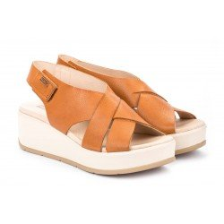 H En Pikolinos 24 RebajasShop Zapatos Online Con Entrega NPnOX08kw