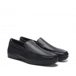 Zapatos Hombre 24 Hrs 10566 Negro