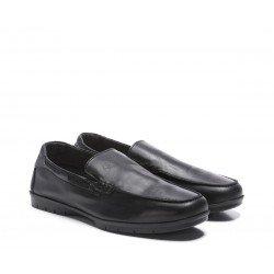 Zapatos Hombre 24 Hrs 10578 Negro