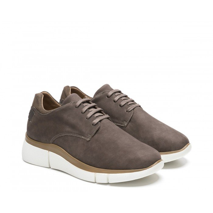 Zapatos Hombre 24 Hrs 10703 Taupe