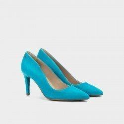 Martinelli Selena 1365-3486A Azul Cyan