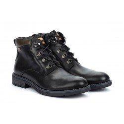 Pikolinos York M2M-8322 Negro