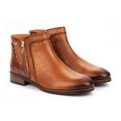 Pikolinos Royal W4D-8514 Cuero Brandy