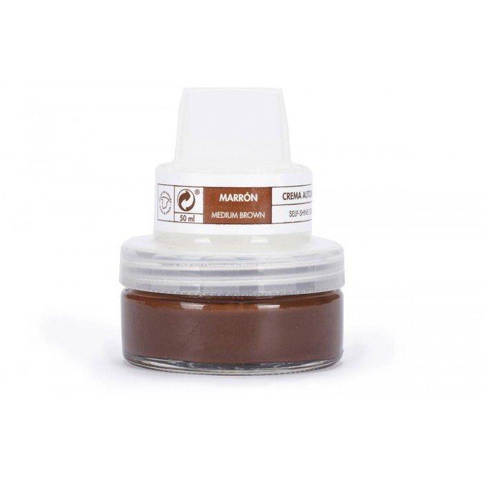 Pikolinos crema USC-C03 marrón