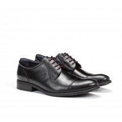 Fluchos Heracles 8412 Negro