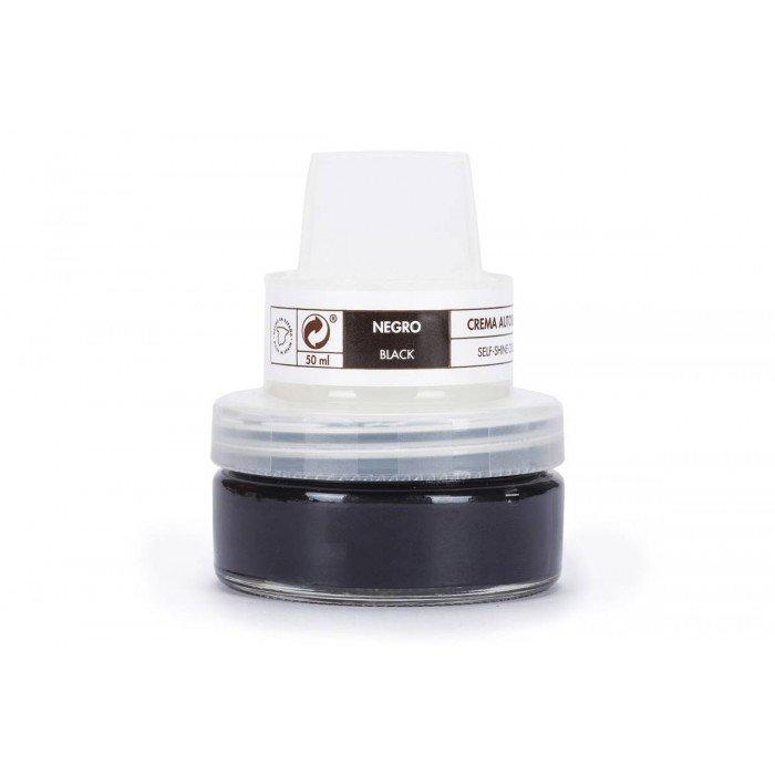 Pikolinos crema USC-C03 Negro