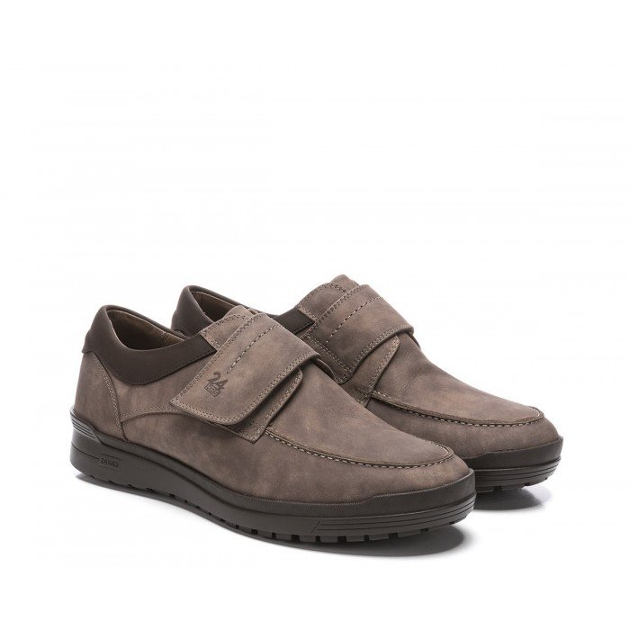 Zapatos Hombre 24 Hrs 10717 Taupe