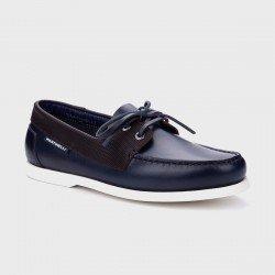 Martinelli Balmer 1476-2620B Azul Navy