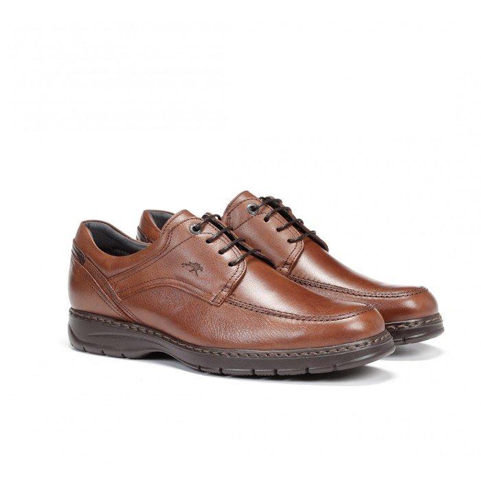 Zapatos Hombre Fluchos Crono 9142 Salvate Libano