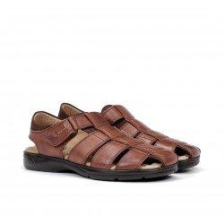Sandalias Hombre Fluchos F0533 Líbano