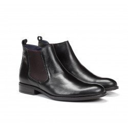 Fluchos Heracles 8756 Negro