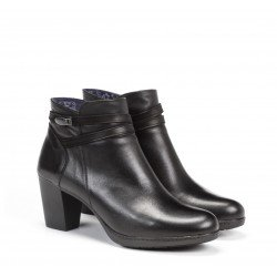 Dorking Evelyn D8102 Negro