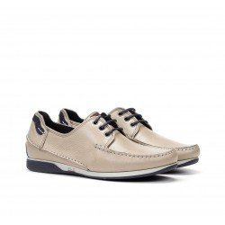 Fluchos James 9123 Beige Cristal