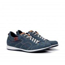 Fluchos Daniel 9734 Azul Jeans