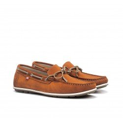 Fluchos Evoke F0425 Naranja Cotto