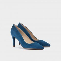 Martinelli Thelma 1489-3366A Azul Marino