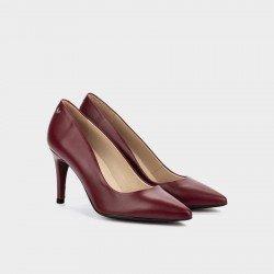 Martinelli Thelma 1489-3366N Rojo Rioja