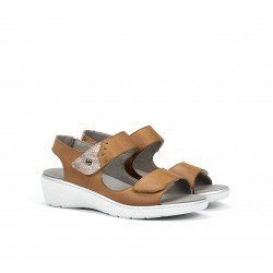 Dorking Solly F0763 Camel Rame