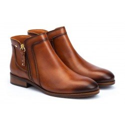Pikolinos Royal W4D-8799 Brandy