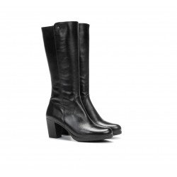 Dorking Evelyn D8439 Negro
