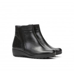 Dorking Mar F1067 Negro