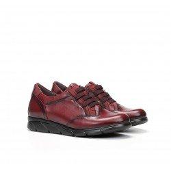 Zapatos Mujer Dorking Stella F1078 Picota