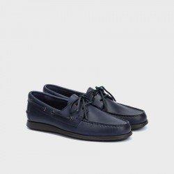 Martinelli Harrison 1560-2576PYM Azul Jeans