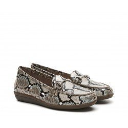 24 Hrs 24820 Taupe Serpiente
