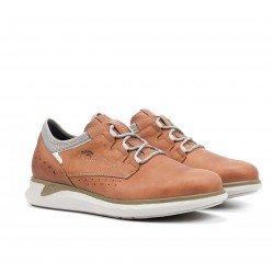 Zapatos Deportivos Hombre Fluchos Cooper F1192 Cotto