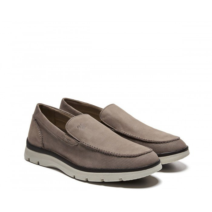 Zapatos Hombre 24 Hrs 10858 Taupe