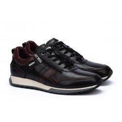 Zapatos Hombre Pikolinos Cambil M5N-6010C1 Negro