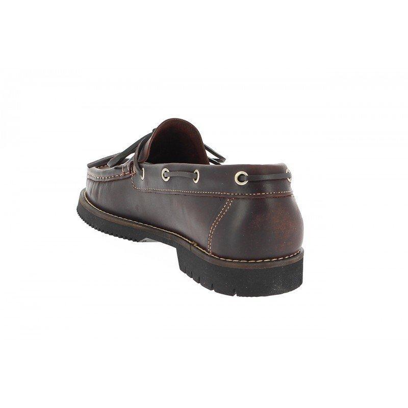 Fluchos mod.156 Marrón  Zapatillas de Running para Asfalto para Mujer  Varios Colores (Tawny Port/Haze 1881)  37 EU Zapatos multicolor New Balance 420 para mujer 1E2FYdokbl