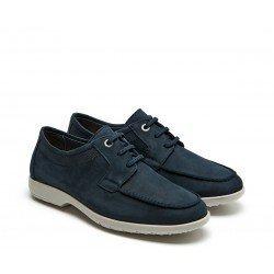 Zapatos Hombre 24 Hrs 10816 Azul Marino