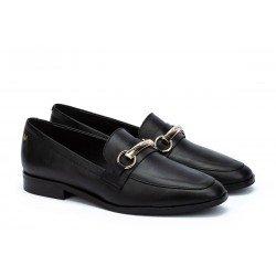 Zapatos Mujer Martinelli Montebello 1545-A265Z Negro