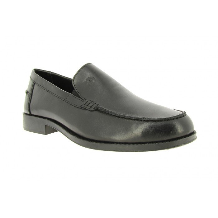 Zapatos Hombre 24 Hrs 10015 negro Executive