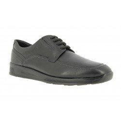 Zapatos Hombre 24 Hrs 10231