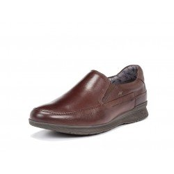 Fluchos mod.9821 marrón
