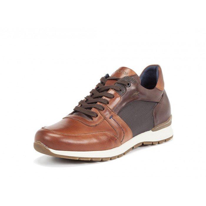 zapatillas skechers mujer merkal precios