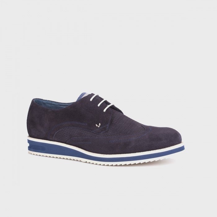 Martinelli mod.1334-1007X Azul