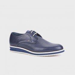 Martinelli mod.1334-1027V Azul